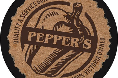 Pepper's Could Use Your Help!