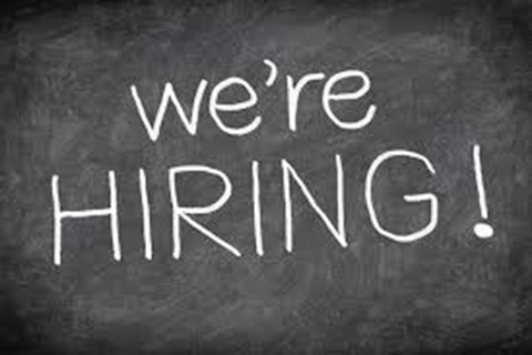 Deli Staff Wanted - Full and Part Time