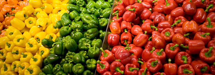 Peppers Foods - Local Grocery Store, Cadboro Bay Victoria BC