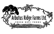 Arbutus Ridge Farms