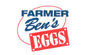 Farmer Bens Eggs