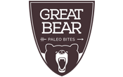 Great Bear Bites