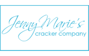 Jenny Maries Crackers