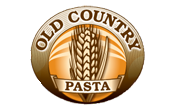 Old Country Pasta