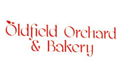 Oldfield Orchard