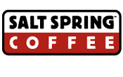 Salt Spring Coffee